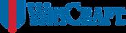 wincraft-logo.png