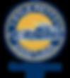 KPCR_2020_CA_Logo_Color.png