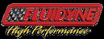 Fluidyne_Logo.png
