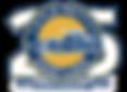 KPCR_25th_Ann_Logo_Color_wManheim_edited