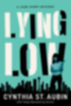 Lying Low High Res Cover.jpg
