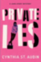 Private Lies Cover.jpg