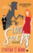 Love Sucks New.jpg