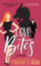 Love Bites New.jpg