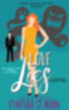 Love Lies New.jpg