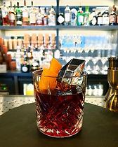 cocktail soulage .jpg