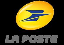 1024px-La_Poste_logo.png