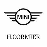 MINI-H.CORMIER-300x300.png
