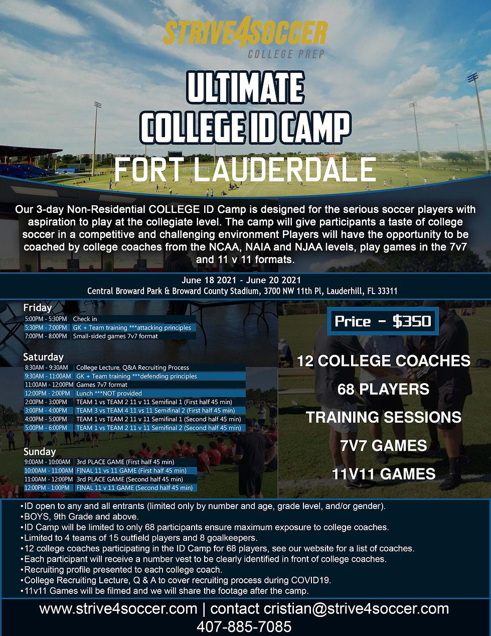 June 18-20 college id camp.jpg