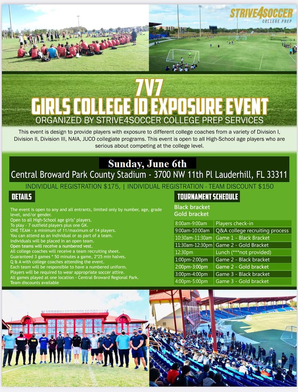 GIRLS ID EVENT June 6th.jpg