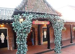 Entrance to theatre etc.JPG