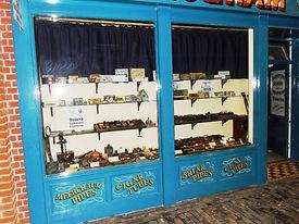 Tobaconist shop window.JPG