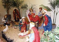 Nativity scene.JPG