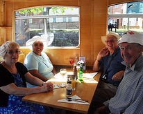 Chichester canal -lunch time 1.JPG