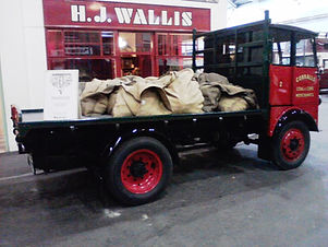 Coal & Coke lorry.jpg