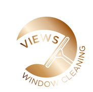 D1_Views_Icons_01-08.png