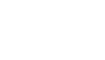 New_Logos_W_Hendricks.png