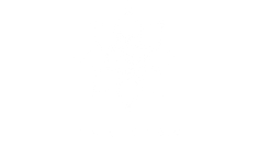 New_Logos_W_The Star.png