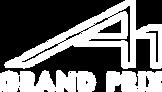 New_Logos_W_GrandPrix.png