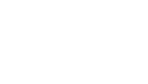 New_Logos_W_Adobe.png