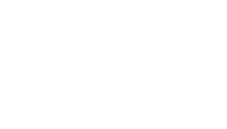 New_Logos_W_VW.png
