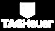 New_Logos_W_Tag.png