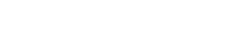 QoC_ScriptLogo_Line_White.png