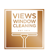 D1_Views_Logo_Bronze.png
