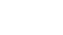 New_Logos_W_RedCross.png