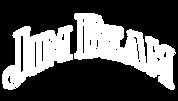 New_Logos_W_JimBeam.png