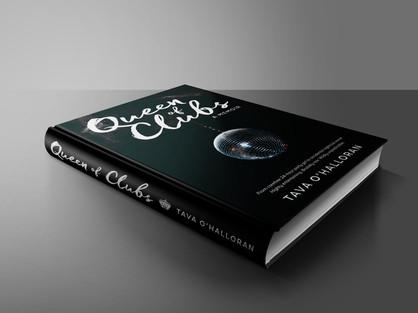 QOB_Hardcover_Flat_01.jpg