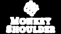 New_Logos_W_MonkeyShoulder.png
