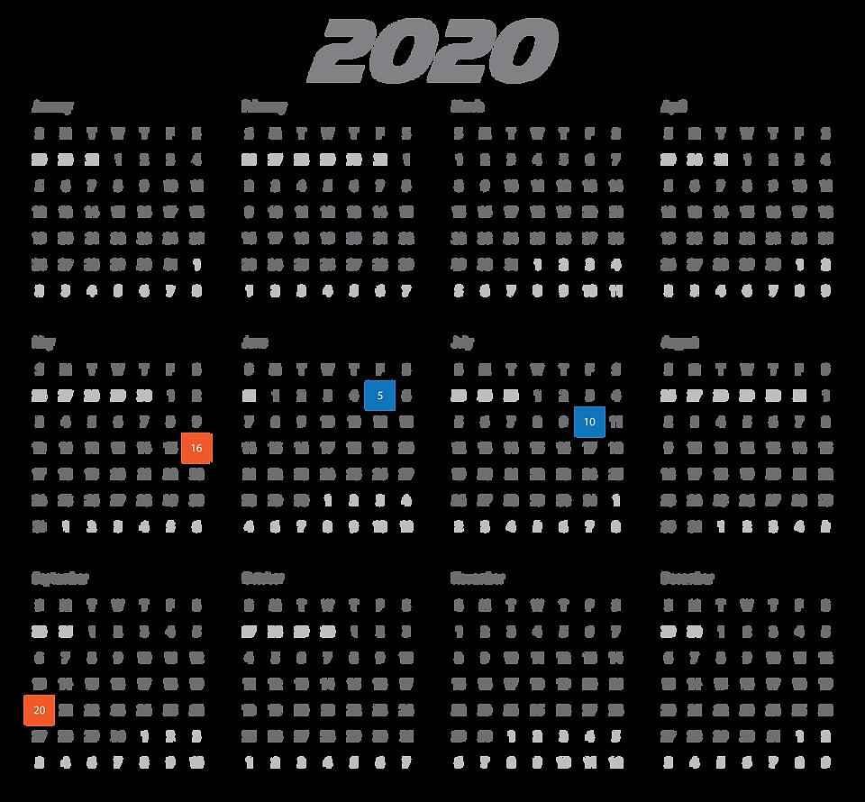 trackilicious calendar-03-02.png