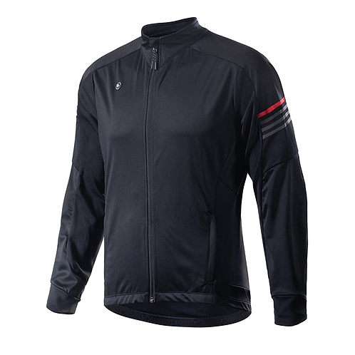 RION Winter Thermal Cycling Jacket