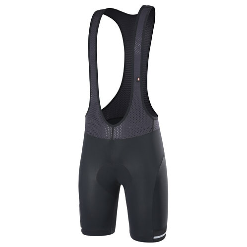 Santic Summer 4D Padded Cycling Bib Shorts