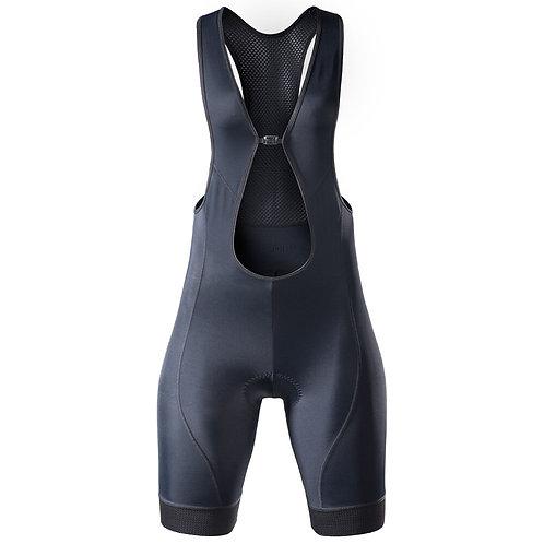 RION Women's Classic Cycling Bib Shorts
