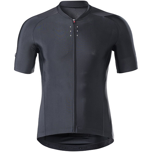 RION  Pro Team Reflective Cycling Jersey