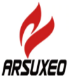 Arsuxeo logo.png