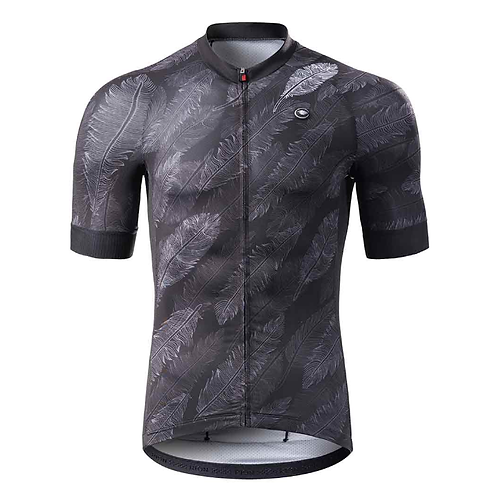 RION Pro Team Cycling Jersey