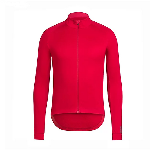 SPEXCEL Winter  Thermal Soft Shell Cycling Jacket