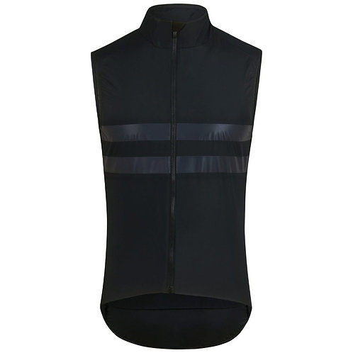 SPEXCEL Reflective Cycling Gilet