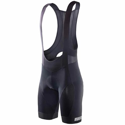 RION Pro Team Cycling Bib Shorts
