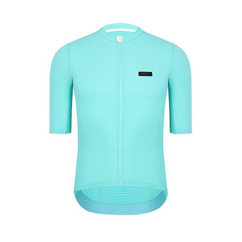 SPEXCEL Pro Aero Seamless Cycling Jersey