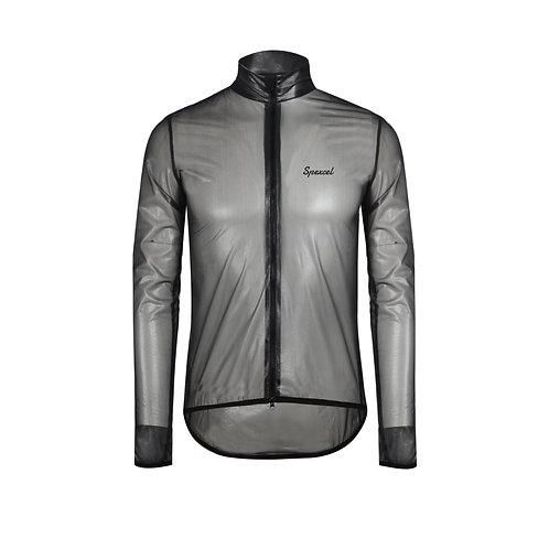 SPEXCEL Lightweight Waterproof Cycling Rain Cape