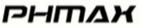 PHMAX logo.png