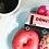 Thumbnail: Donut Van