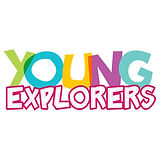 young-Explorers-logo.jpg