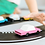 Thumbnail: Pink Sedan