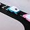 Thumbnail: Blue Racer #8