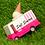 Thumbnail: Ice Cream Van